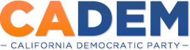 california_democratic_party_logo