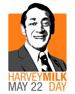 Harvey Milk Day Recognition @ Porterville City Hall - Council Chamber | Porterville | California | United States